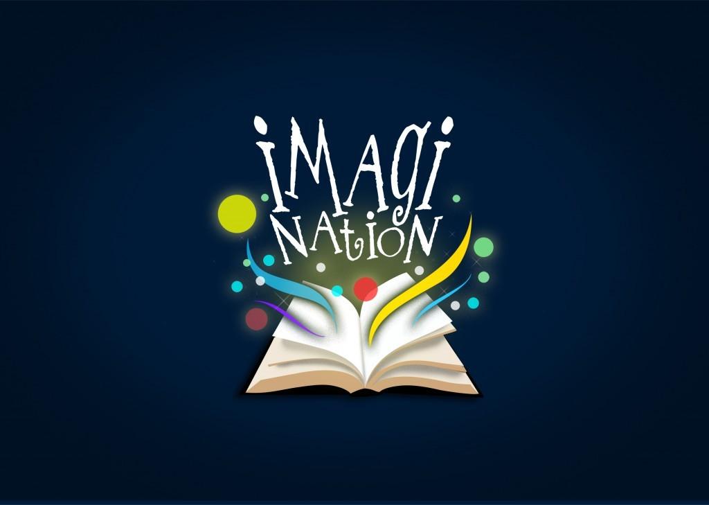 IMAGINATION-23g3si1