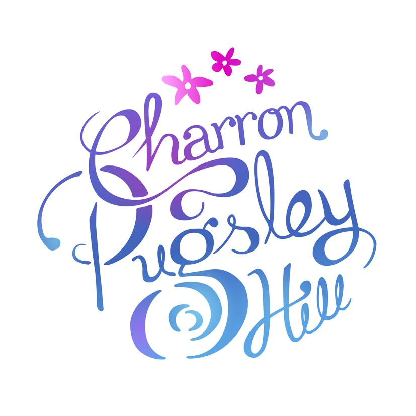 Charron Pugsley-Hill