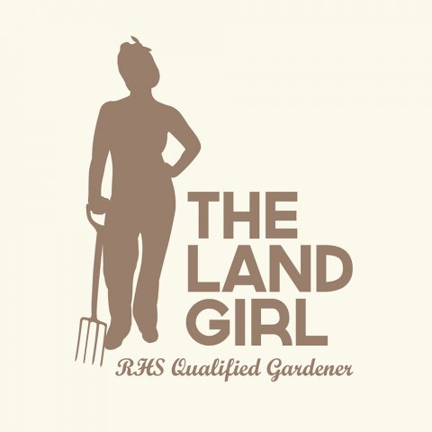 The Land Girl (light)
